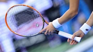WTA na Teneryfie: Wyłoniono półfinalistki