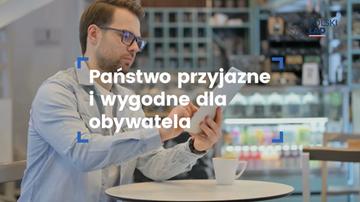 """Kolejne spoty PiS promujące """"Polski Ład"""""""