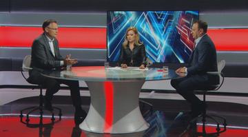 Czesi chcą milionowych kar dla Polski? Doniesienia mediów