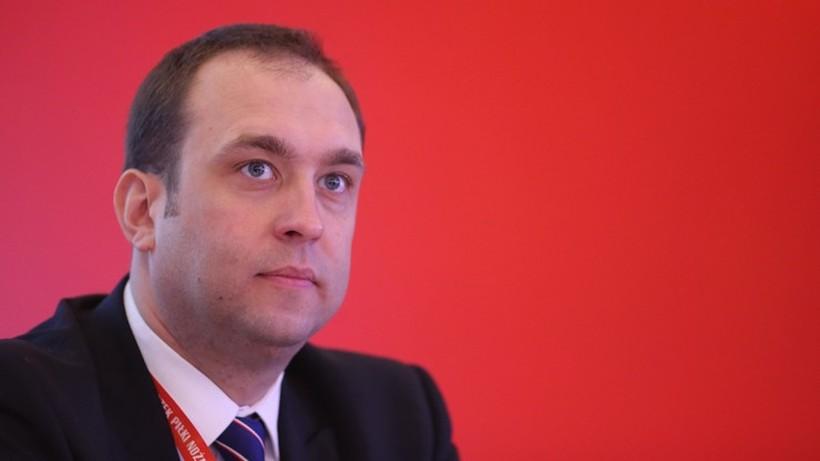 Marcin Animucki: Nie chcemy przekładać żadnych meczów w tym sezonie