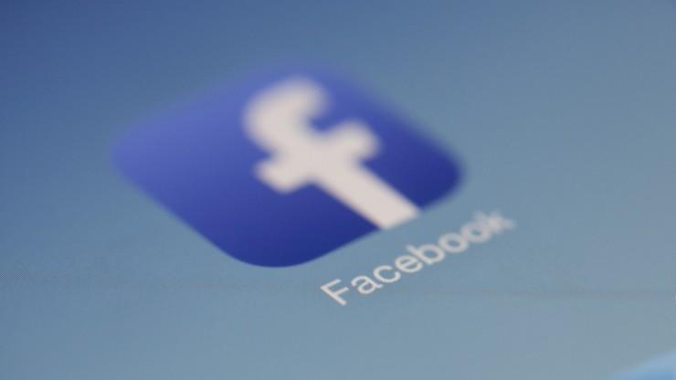 Awaria Faceboka i Instagrama. Nie działał Messenger. Dotknięty cały świat. Kłopoty także w Polsce
