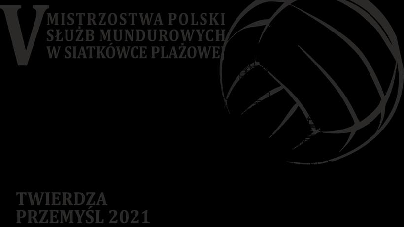 V Mistrzostwa Polski w Siatkówce Plażowej Służb Mundurowych - Twierdza Przemyśl (WIDEO)