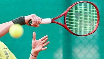 ATP w Marbelli: Pablo Carreno-Busta w finale