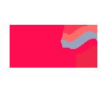 Polsat Media AdTube