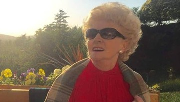 Matka zakażonej brytyjskiej wiceminister też ma koronawirusa