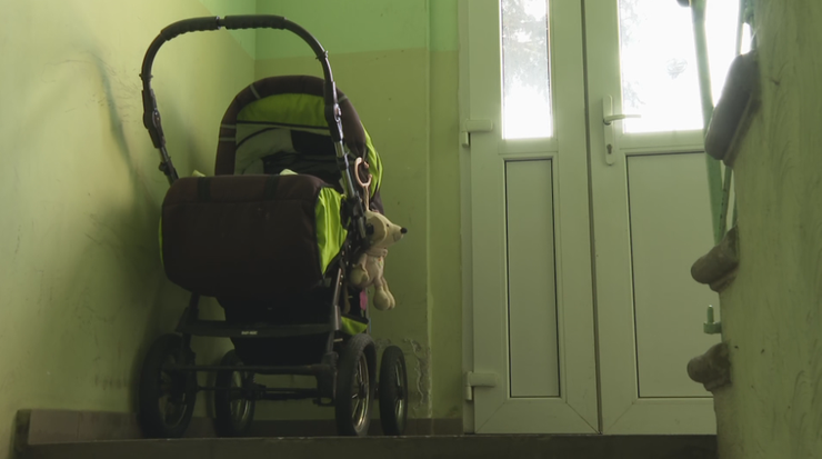 Śmierć 3-letniej Hani z Kłodzka. Ziobro: prokurator będzie domagać się najsurowszej kary
