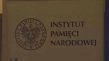 """Pion śledczy IPN oskarżył byłego stalinowskiego oficera. """"Jego  czyn uznano za zbrodnię komunistyczną"""""""