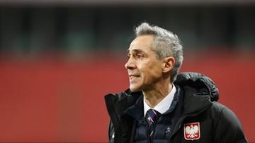 Sousa: Brak Lewandowskiego wielką stratą, ale...