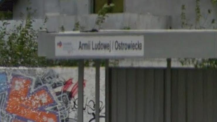 Św. Brat Albert zamiast Armii Ludowej, Mazowiecki zamiast Domagalskiego. Dekomunizacja ulic w Radomiu