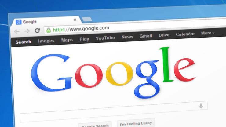Najwięcej próśb do Google'a o usunięcie informacji pochodzi z Rosji