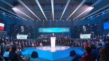 """Dziesięciu działaczy odeszło z PO. """"Następni w przyszłym tygodniu"""""""