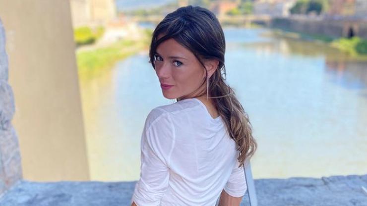 Australian Open: Kim jest Camila Giorgi? (ZDJĘCIA)