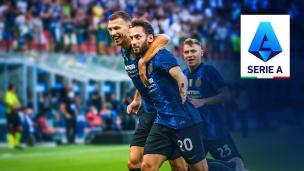 31.10   12:25   Inter - Udinese