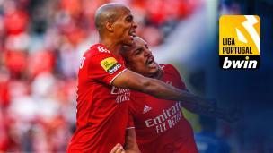 20.09   Benfica - Boavista