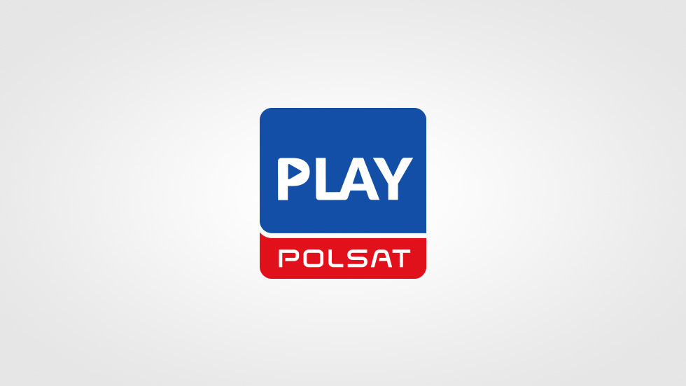 Polsat Play HD