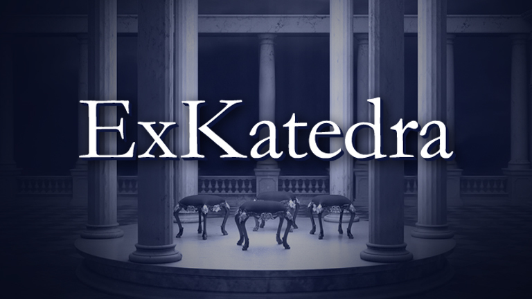 ExKatedra