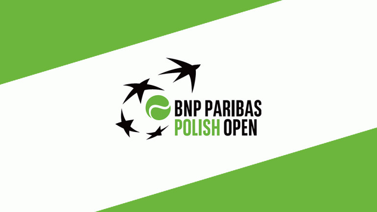 BNP Paribas Polish Open