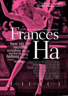 Frances Ha!