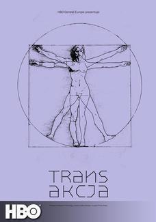 Trans-akcja