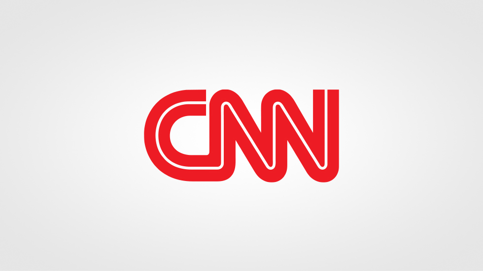 CNN Newsroom Sunday - Sunday, January 17, 2021 2PM