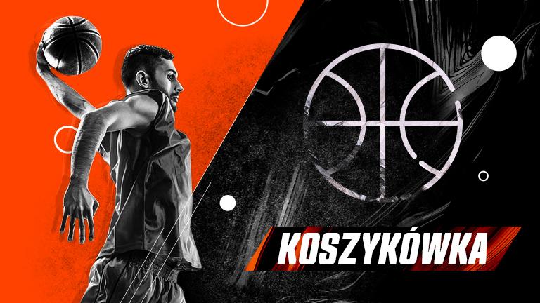 Kwalifikacje EuroBasket 2015