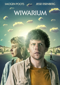 Wiwarium