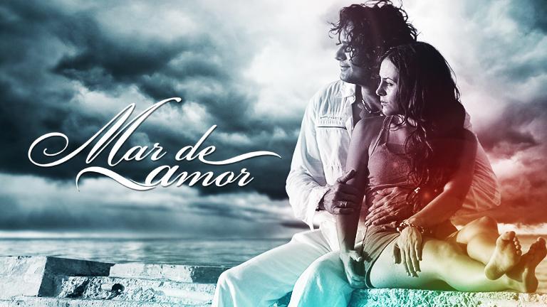 Mar de amor - Morze miłości