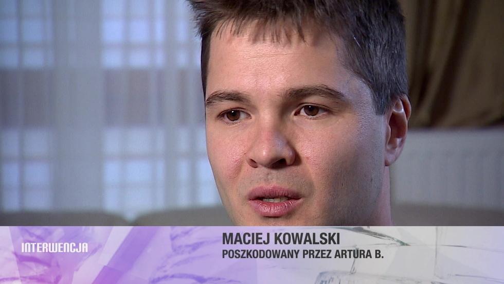 Interwencja - Auta przepadły w komisie w Warszawie. Rzesza poszkodowanych