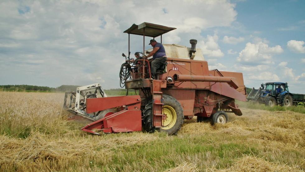 Rolnicy. Podlasie S2 - Odcinek 23