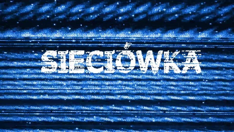 Sieciówka - Odcinek 93