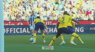 Inter - Udinese (zapowiedź)