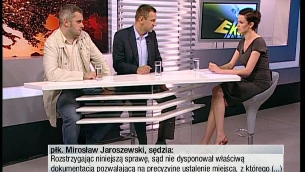 Teksty i konteksty - 2011.06.01