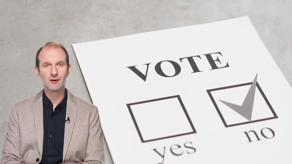 Kołcz Julian - Rzeczywistość po wyborach