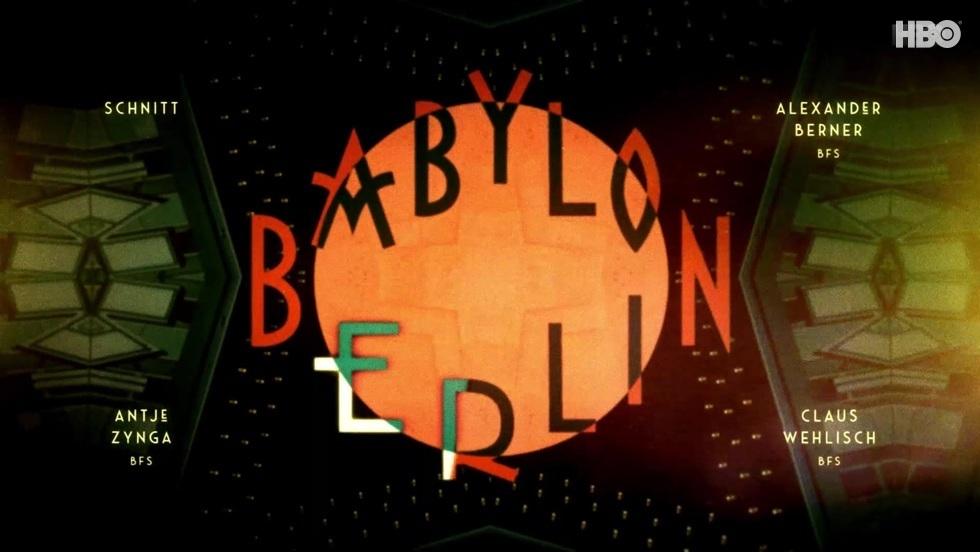 Babylon Berlin I, odc. 5